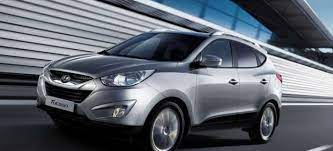 See 4 user reviews, 202 photos and great deals for 2014 hyundai tucson. Hyundai Tucson 2014 2 4l Awd Gl Car Prices In Uae Specs Reviews Fuel Average And Photos Gccpoint Com