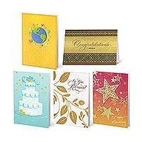 Buisness Greeting Cards Unicef Market Business Greeting Cards