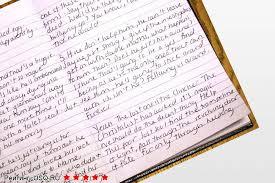 Дневник отчета по практике механика дневник отчета по практике механика 725 x 483 · jpeg