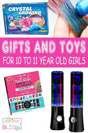 best gifts for 10 year old s lots of ideas for 10th birthday and 10 to 11 year olds