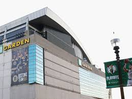 where to eat in and around boston s td garden