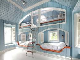 Cool Kid Bedrooms Cool Kids bedroom theme ideas 1 Cool Kid Bedrooms