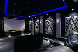 home theater wall home theater fabric wall panels migrant resource network intended for ideas home theater home theater wall