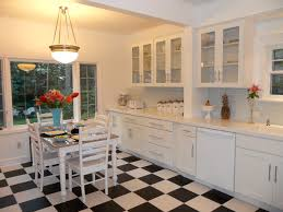 white cabinet doors with glass. Miraculous Kitchen Design: The Best Of White Glass Cabinet Doors Houzz At Cabinets With G