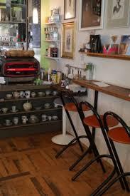 Cafés In Bochum Hier Lässt Du Die Seele Baumeln Bochum