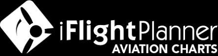 Aviation Charts On Google Maps Aviation Charts On Google Maps Iflightplanner