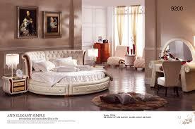 Round Beds Bedroom Set Round Bed Round Bed Bedroom Furniture Pinterest