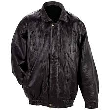 maxam brand italian mosaic design genuine top grain lambskin leather jacket
