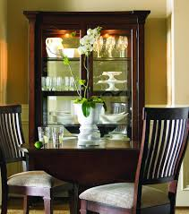 Modern China Cabinet Display Ideas Google Search Dine Cenar - Dining room table and china cabinet