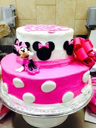 Barbie Birthday Cakes At Walmart Mouse Cake Two Tier Cake Cake