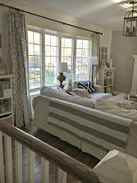 target curtain bedroom curtains the subtle detail and neutral color in these window panels add clic