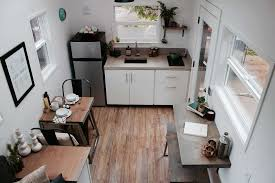 tiny house furniture. Image Of: Luxury Tiny House Furniture Placement
