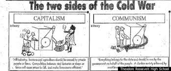 capitalism vs communism essay capitalism vs communism essays mega essays