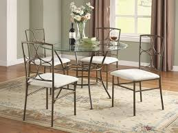 furniture country dining table set lovely small kitchen table sets with bench country style dining