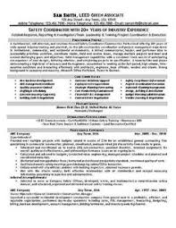 Essay Letter For College Admission College Application Cover