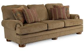comfortable couches. Full Size Of Sectional Sofa:deep Sofa Modular Furniture Grey Comfy Deep Comfortable Couches C