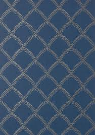 Burmese Metallic On Navy At7911 Collection Watermark From Anna