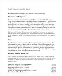 short research paper proposal sample