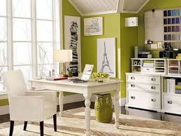 office colors ideas. Build A High Performance Green Zoomtm Beautiful Home Office Colors Ideas With Cool Paint Color And Stunning Desk Lamp On Glossy