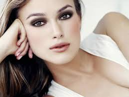 eyes best makeup colors for fair skin and brown eyes0011