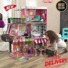 barbie furniture ideas. Nice Idea Wooden Barbie Furniture Patterns Sets Kits South Africa Size Uk Doll Ideas