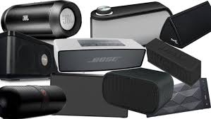 best bluetooth speakers. bluetooth speakers, speakers review, best
