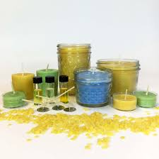 Candle Making Frequently Asked Questions