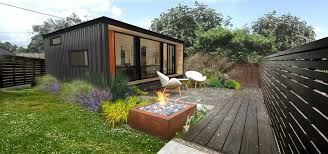 Prefabricated Shipping Container Homes You Can Order Honomobo39s Prefab Shipping Container Homes Online
