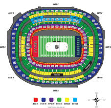 Bc Place Seating Chart Heritage Classic Vancouver 2014 Tickets Now On Sale News