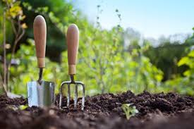 gardening as a hobby essay about gardening my study corner while houses nowadays are built out any space for a big garden inside the compound the lucky ones must not miss out the chance to utilize the precious