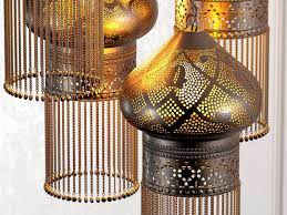 moroccan style lighting fixtures. Winsome Wondrous Bronze Gold Mosque Moroccan Pendant Light Lantern Style Lighting Fixtures D
