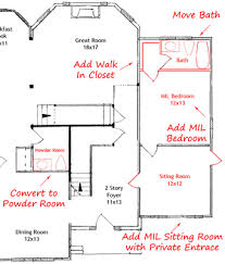 Mother In Law Suite Kitchens  Bing Images U2026  Pinteresu2026Mother In Law Suite Addition Floor Plans