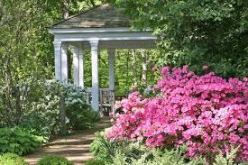 best garden plants. Contemporary Best On Best Garden Plants