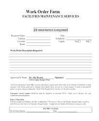 Requisition Form In Pdf Interesting Tenant Maintenance Request Form Template Fresh Sample Ideas Work