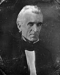 Hays died on april 21, 1883, and is buried in california. 2