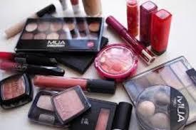 top uk makeup brands really good highstreet make up top 10