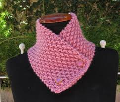 Free Scarf Knitting Patterns For Beginners