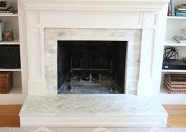 83 most tremendous fireplace doors fireplace surround ideas contemporary fireplace gas fireplace surround modern fireplace surround