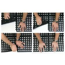 commercial kitchen mats.  Commercial Intended Commercial Kitchen Mats