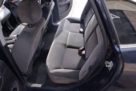 2008 chevrolet impala 4dr sedan ls 14652467 9