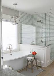 Image 100 Captivating Published February 17 2018 At 820 1151 In 47 Captivating Small Farmhouse Bathrooms Decoration Ideas Round Decor Captivating Small Farmhouse Bathrooms Decoration Ideas 24 Round