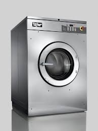 opl washer extractors commercial washers extractors unimac on 1