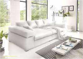 Großartig Höffner Wohnlandschaft Couch Möbel Sofa Home