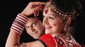 Indian Wedding Poses Ideas