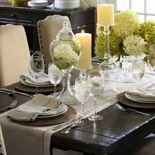 dining table decor. Exellent Decor Full Size Of Dining Roompictures Of Room Table Centerpieces Chair  Wayfair Pub Books  Inside Decor E
