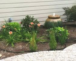 Landscapes  Market Imports Home Patio Antiques Garden