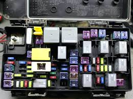 2014 dodge grand caravan fuse diagram easela club caravan fuse box getting hot 2015 dodge grand caravan fuse box layout repair bypass solutions for jeep 2014 diagram 7 style