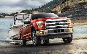 2018 ford 550. exellent 2018 2018 ford f550  side hd photos inside ford 550