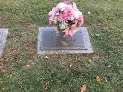 Effie Mullins Charles (1904-1986) - Find A Grave Memorial