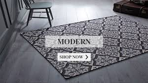 the rug world modern rugs